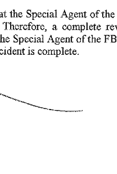 State Attorney Jeff Ashton clears FBI agents in shooting of Ibragim Todashev