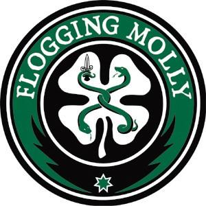 flogging-mollyjpg