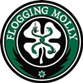 Steel your livers: Flogging Molly's coming to town