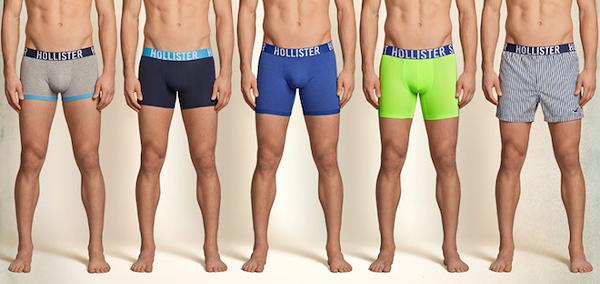 Stock photo of dudes' undies courtesy of