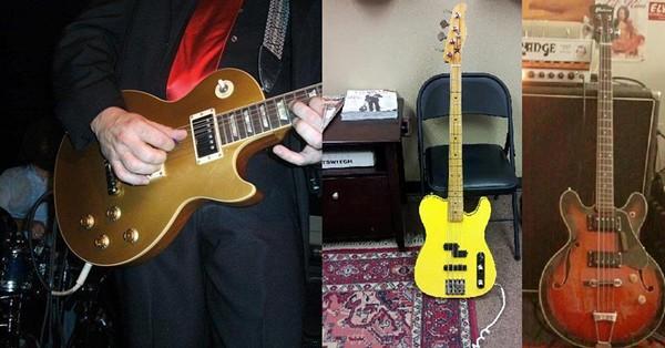 guitarsjpg