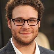 Superdumb: Why Hornaday was right about Rogen