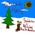 Studebaker Hawk releases free Christmas album on Christmas Day