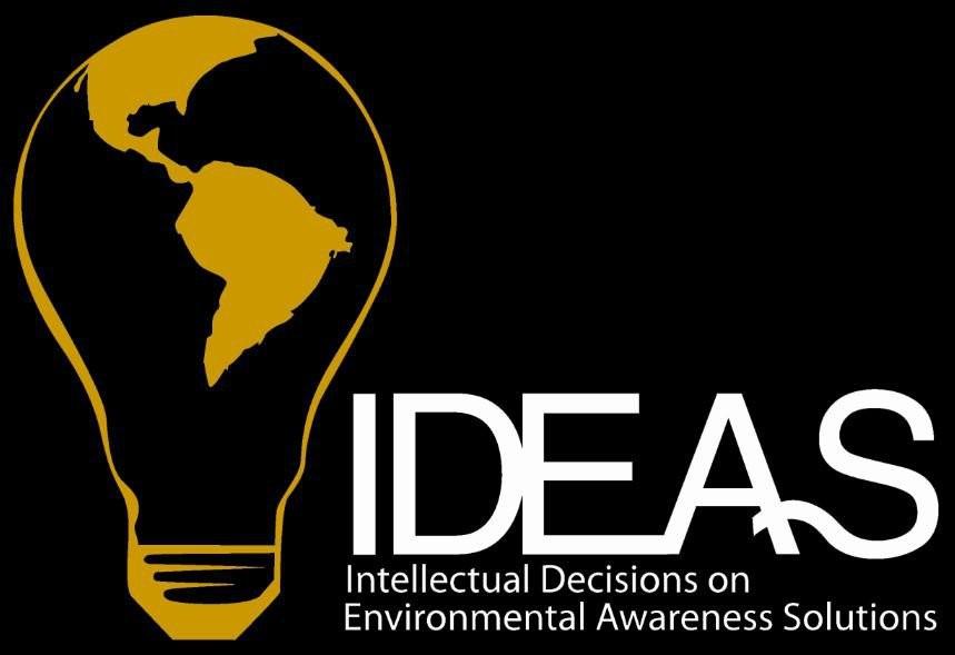 05-13-ideas-logojpg