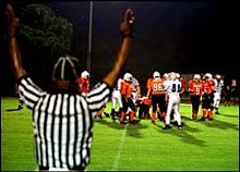 touchdownjpg
