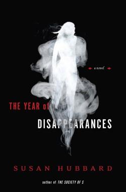 7-24_book_disappearancesjpg
