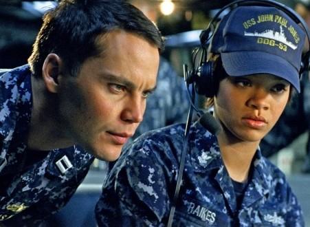 battleship-movie-imagejpg