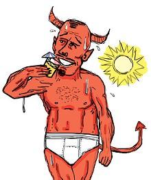 0715-devilfoodjpg