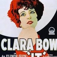 Sunday Film News Round Up -- June 5th, 2011