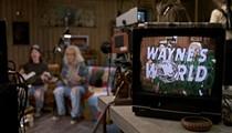 Sunday Film News Roundup -- April 28th, 2013