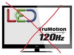lg-42lv4400-42-inch-1080p-120hz-led-lcd-hdtvjpg