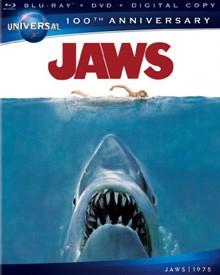jaws-blu-ray-boxjpg