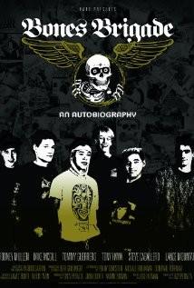 bones-brigade-an-autobiographyjpg