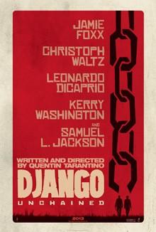 django-unchained-posterjpg