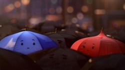 blueumbrella_herojpg