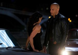 fast-and-furious-6-vin-diesel-michelle-rodriguezjpg