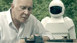robot-and-frank-movie-image-frank-langella-02jpg