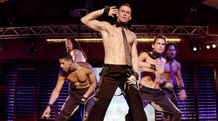 magic_mike_12jpg