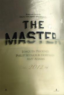 the-master-posterjpg