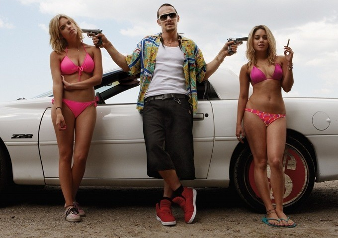 james-franco-spring-breakers-moviejpg