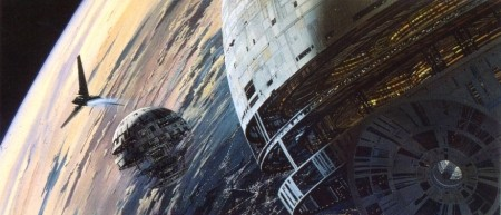 death_star_concept_by_ralph_mcquarriejpg