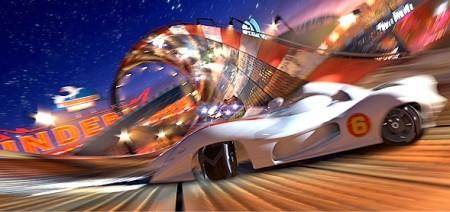 speedracerjpg