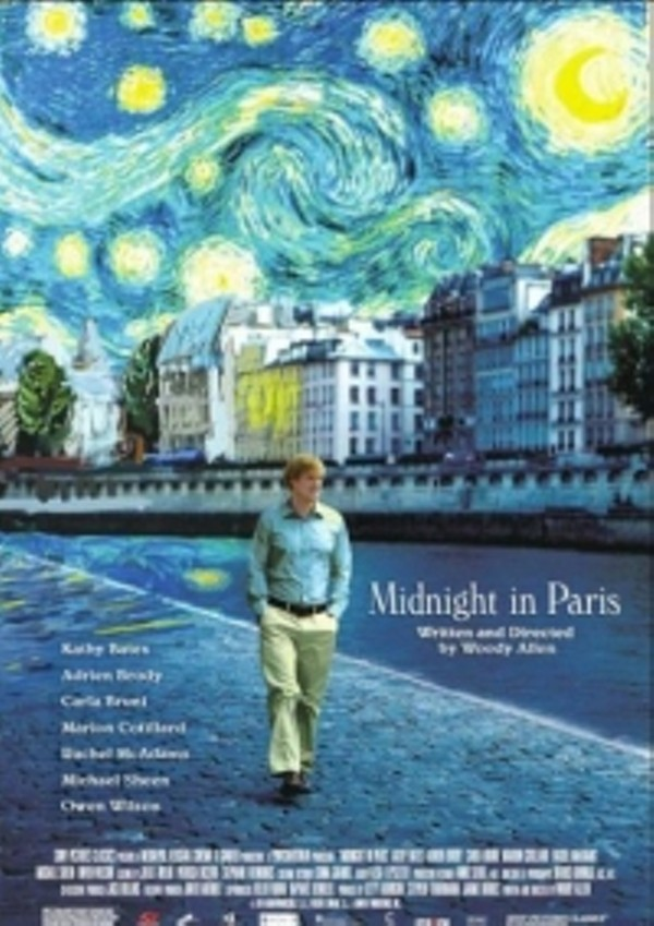 midnight-in-paris-poster_optjpg