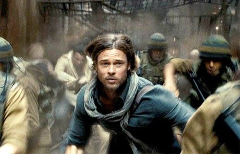 brad-pitt-world-war-z-467jpg
