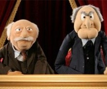 statler-waldorf-muppetsjpg