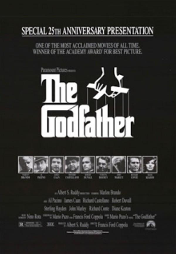 godfather_posterjpg