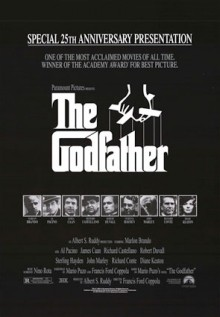 godfather_posterjpg