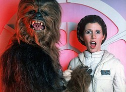 princess-leia-goofing-off-with-chewbacca-01jpg