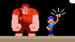 wreck-it-ralph-game-coming-from-activision-and-disney-interactivejpg