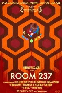 room237jpg