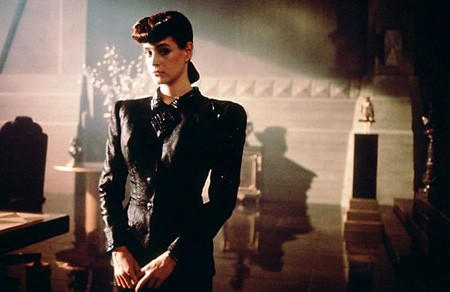 sean-young-in-blade-runner-4168-pjpg