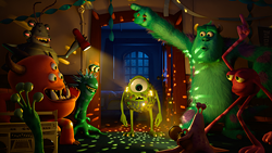 monsters-university-3d-2jpg