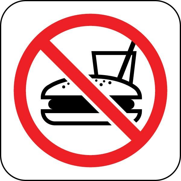 no-foodjpg
