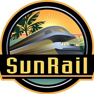SunRail to test a round-trip night train