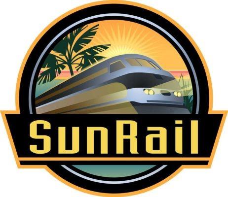sunrail.jpg