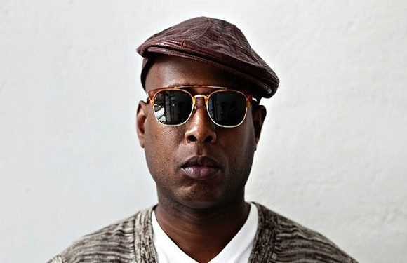 PHOTO VIA OKAYPLAYER.COM
