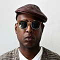 Talib Kweli and Niko Is to headline Orlando benefit show