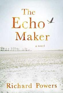 echo_makerjpg