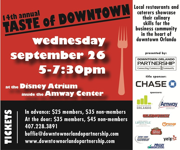 2012taste-of-downtown-posterjpg