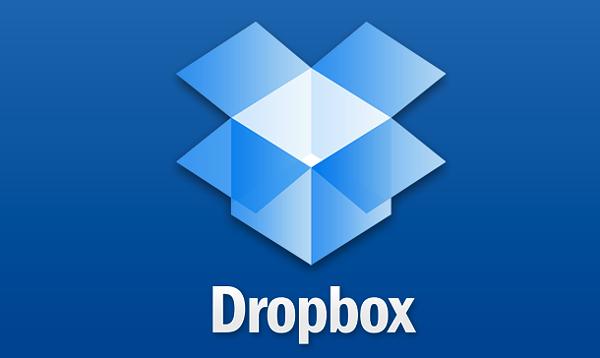 dropbox-logojpg