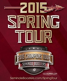 7a13b149_2015-champions-tour-logo.jpg