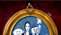 Theatre Review: The Addams Family