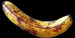 bananajpg