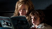 Florida Film Festival 2014 movie reviews