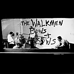 123004_walkmenjpg