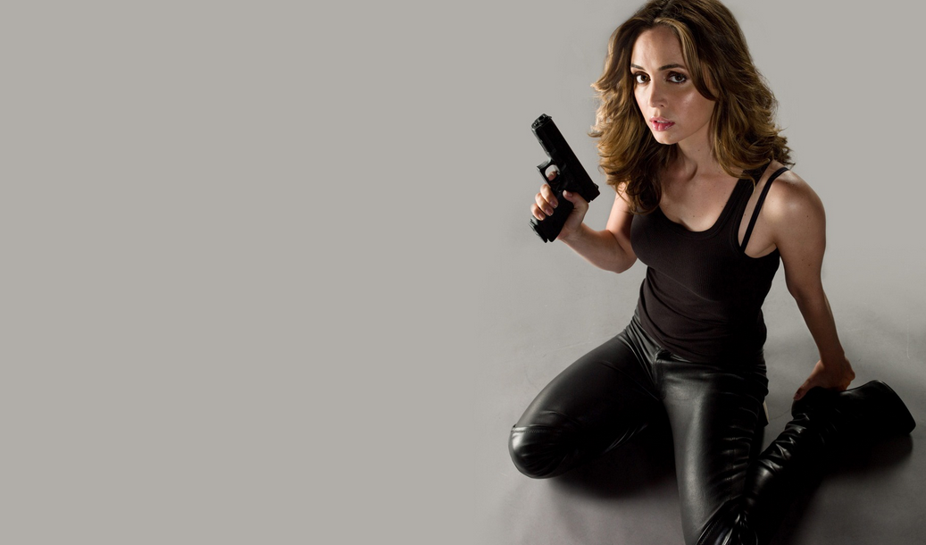 2014-03-21-18_26_10-eliza-dushku-dollhouse-google-searchjpg
